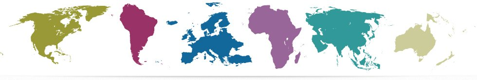 map banner image newcolors