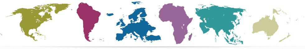 map-banner-image-colors-new