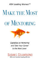 Make the Most of Mentoring on Amazon