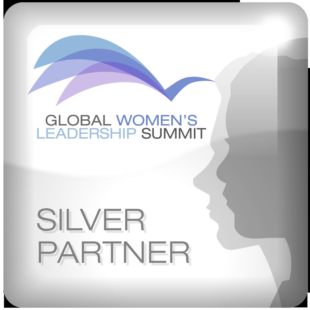 GWALS SilverPartner Badge