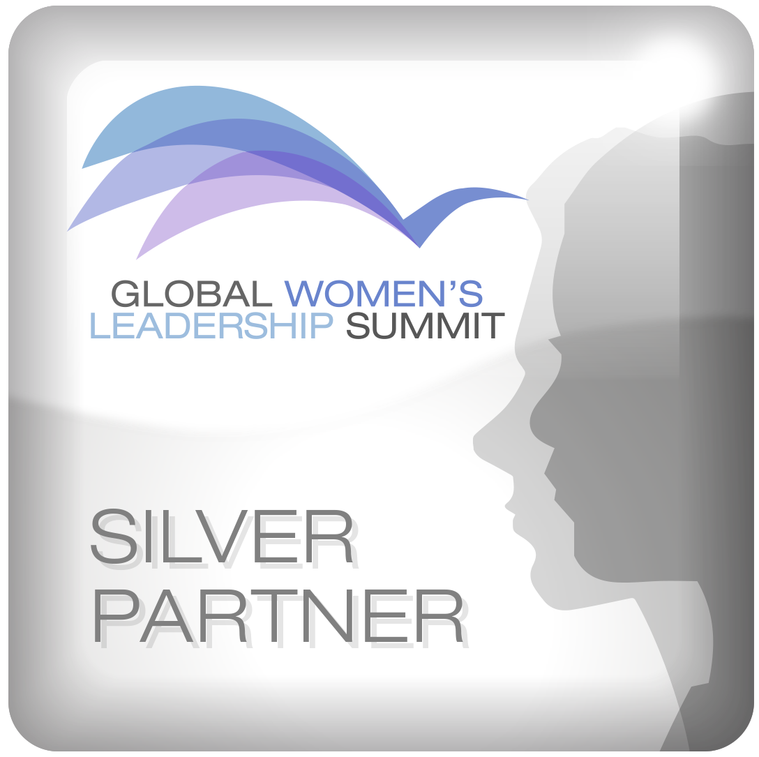 GWALS SilverPartner Badge