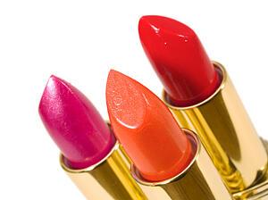 colorful lipstick 13328