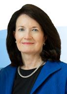 Pamela Lenehan