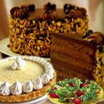 CAKE PIE Mentoring