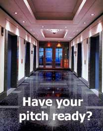elevatorhall.jpg