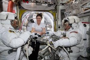 2019Mar_ICYMI_NASA