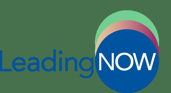 LeadingNOW_RGB_9-16-20