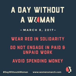 ADayWithoutWomen.jpg