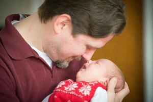 Fathers_Day_2016_Baby_Evelyn-27.jpg