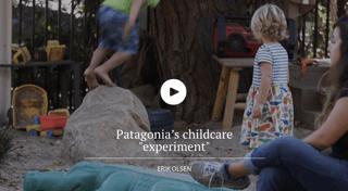 2016Oct-Quartz-Childcare.png
