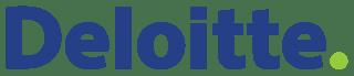 2016Sept_Deloitte2.png