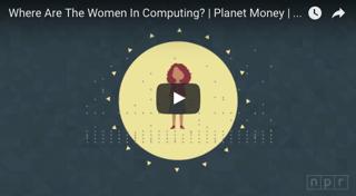 2017Jan_ICYMI_NPR-Women-in-tech.png