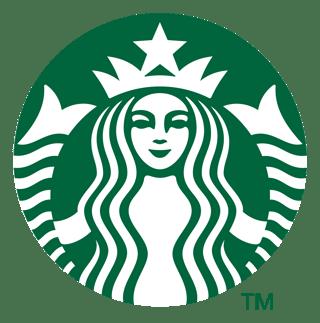 2017Mar_ICYMI_Starbucks.png