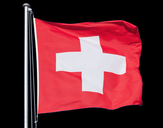 2017NOV_ICYMI_SwitzerlandFlagPicture2-438905-edited.png
