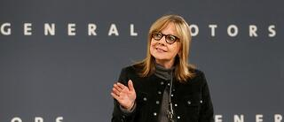 2017Nov_ICYMI_WEF_MaryBarra.jpg