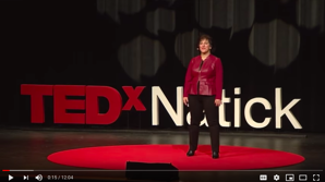 2019Apr_ICYMI_VW_TEDxNatick