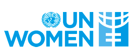 2020Mar_ICYMI_UNWomenNetflix