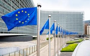 2020Oct_ICYMI_EuroNews