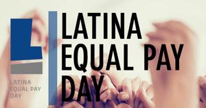 2020Oct_ICYMI_LatinaPayEquity