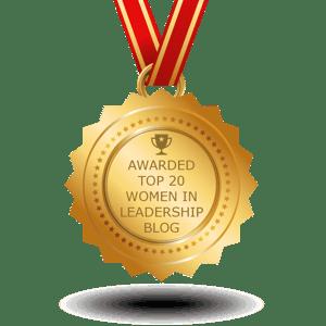 women_in_leadership_1000px