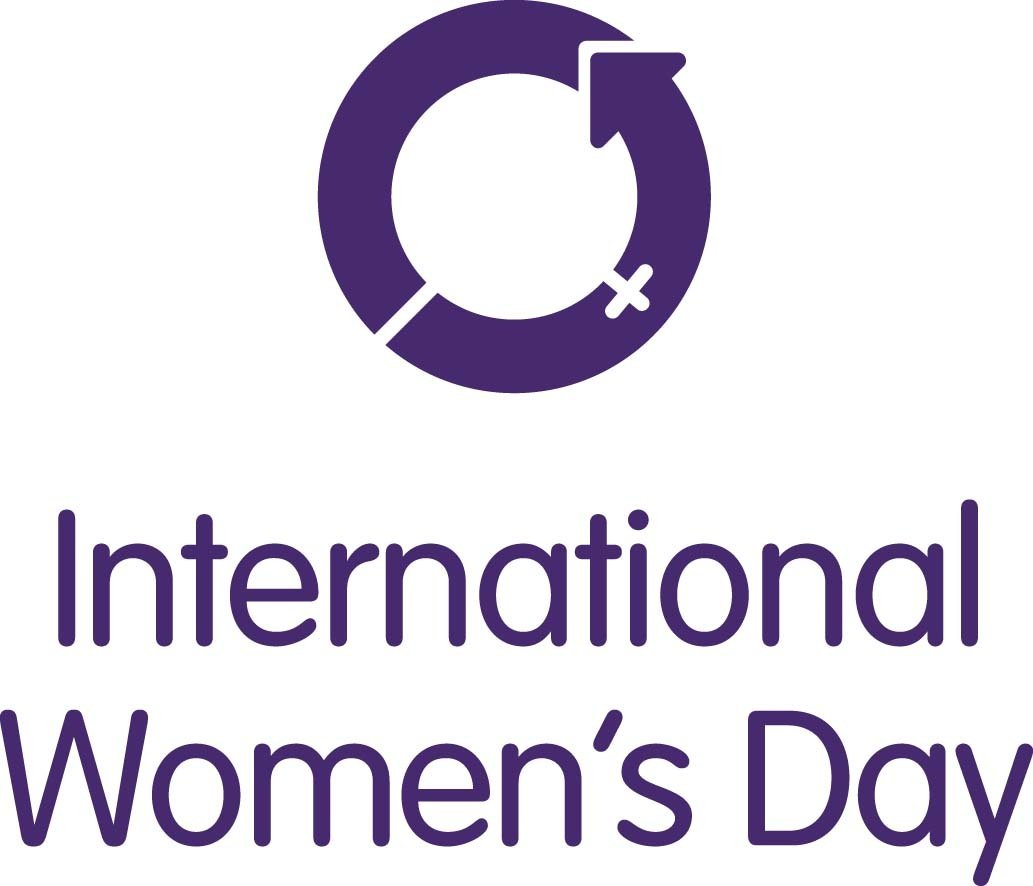 InternationalWomensDay-portrait-purpleonwhite.jpg