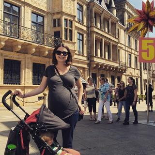 SamLuxembourg_Palace.jpg