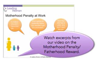GenderDynamics-Motherhood-Video.png