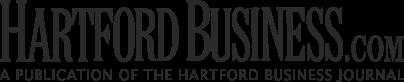 HartfordBusinesslogo.png