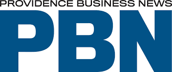 PBNlogo1.png