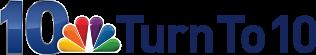 wjar-header-logo.png