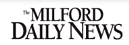 Milford Daily News