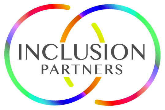 Inclusion Partners logo