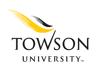 Towson University