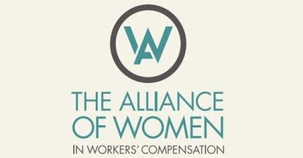 Alliance of Women in Worker's Comp