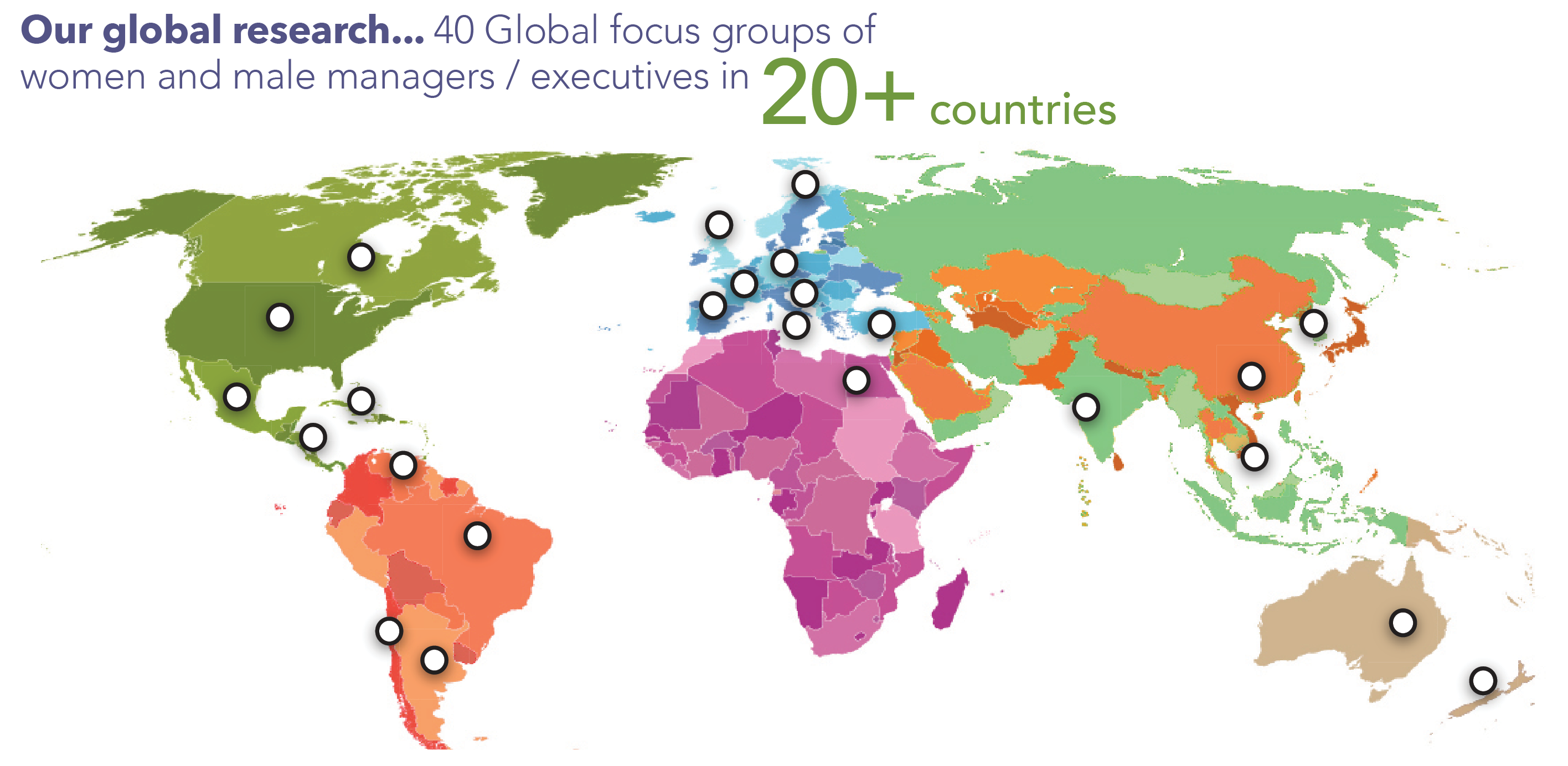 GlobalResearch-20Countries