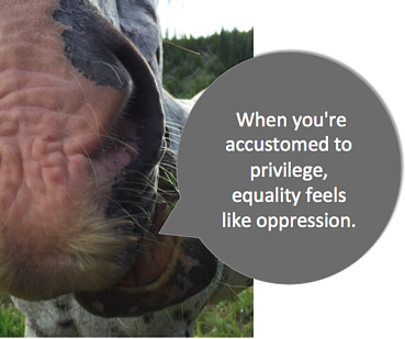 HorsesMouth-Oppression.png