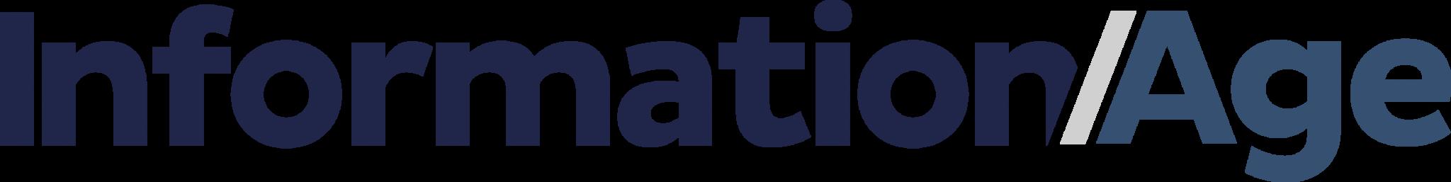Information-Age-logo