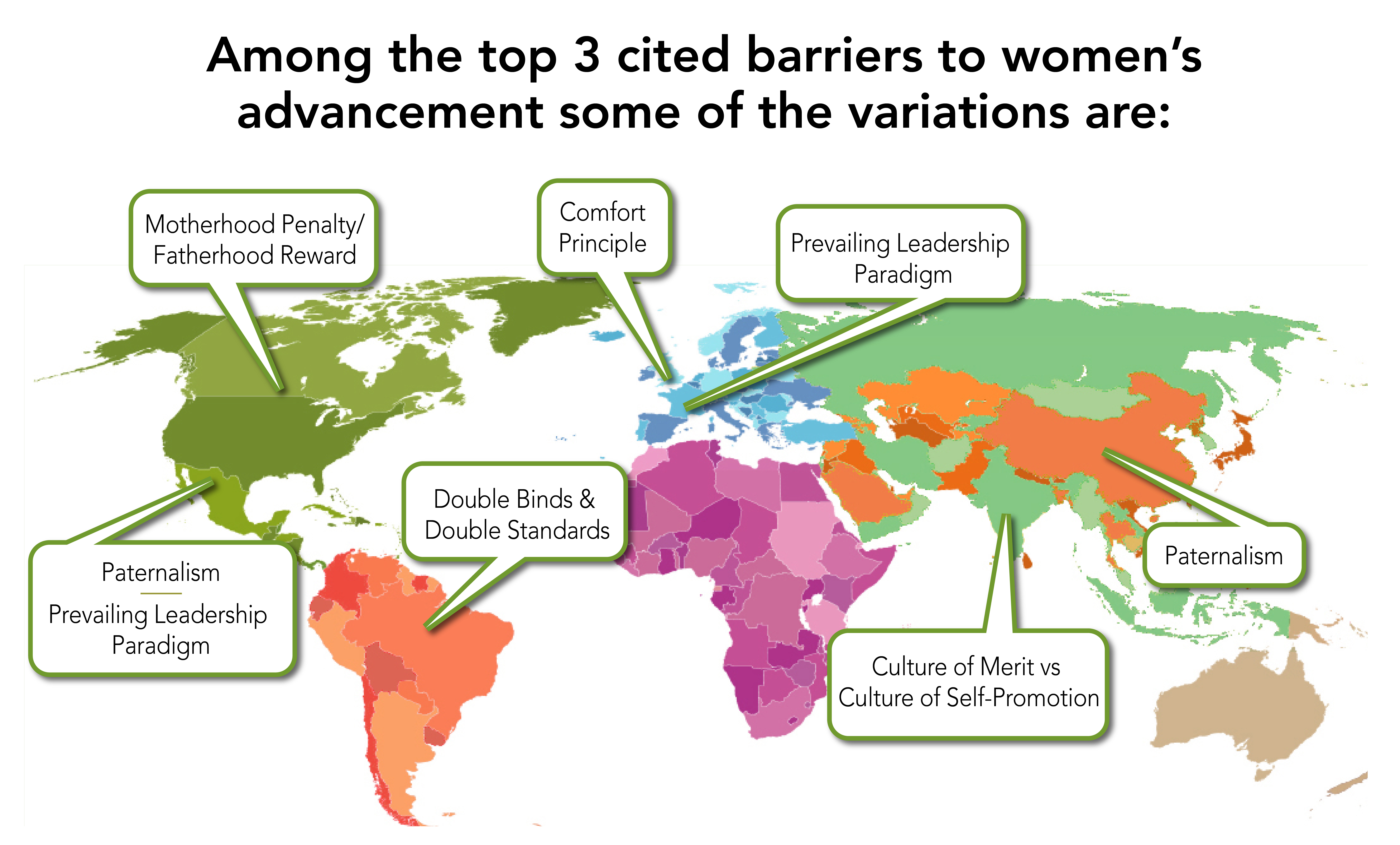 Gender Dynamics Infographic_map