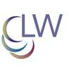 LW Swirl