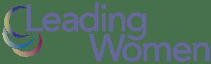 Leading-women-logo-revised-1