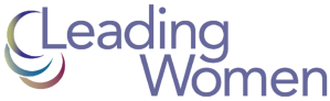Leading-women-logo-revised-1