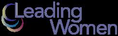 Leading-women-logo-revised-resized-1