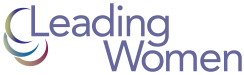Leading-women-logo-revised-resized