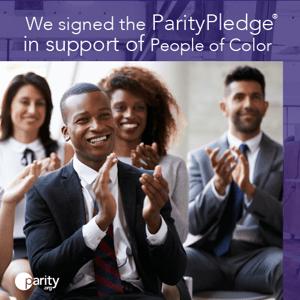 Signed Pledge - Instagram