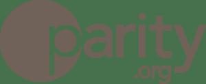 parity-org-logo-color