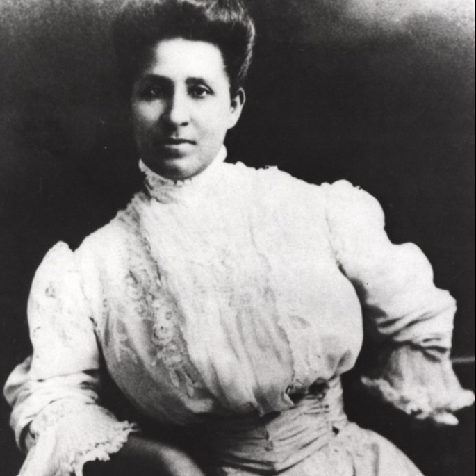 Mary-Church-Terrell