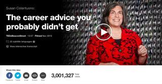 3_million_views_TEDx.png