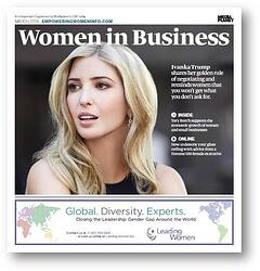Women_in_Business_Final_Front_Cover