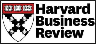 harvard-logo.jpg