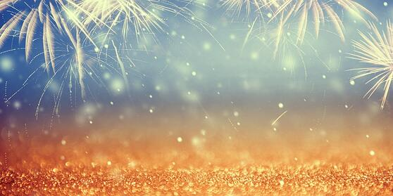 gold-vintage-fireworks-and-bokeh-in-new-year-eve-and-copy-space-picture-id1184970959 (1)